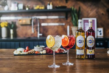 5 Tipps zum Mindful Drinking: MARTINI unterstützt das Konzept mit hochwertiger Qualität und Geschmack