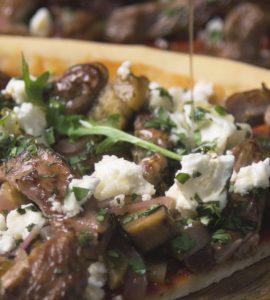 Rezepte ferner Länder: Eine kulinarische Reise mit Lamm